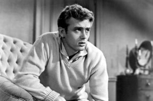 Stile vintage uomo: 15 consigli per scegliere il tuo stile